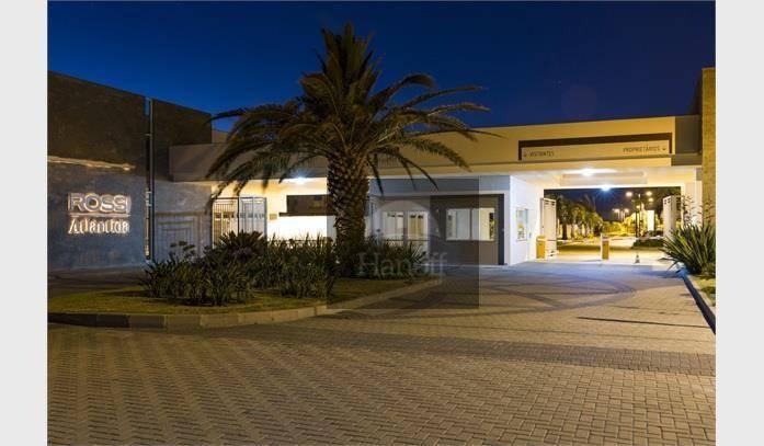 Loft residencial à venda, Xangri-Lá, Xangri-lá - LF0003.