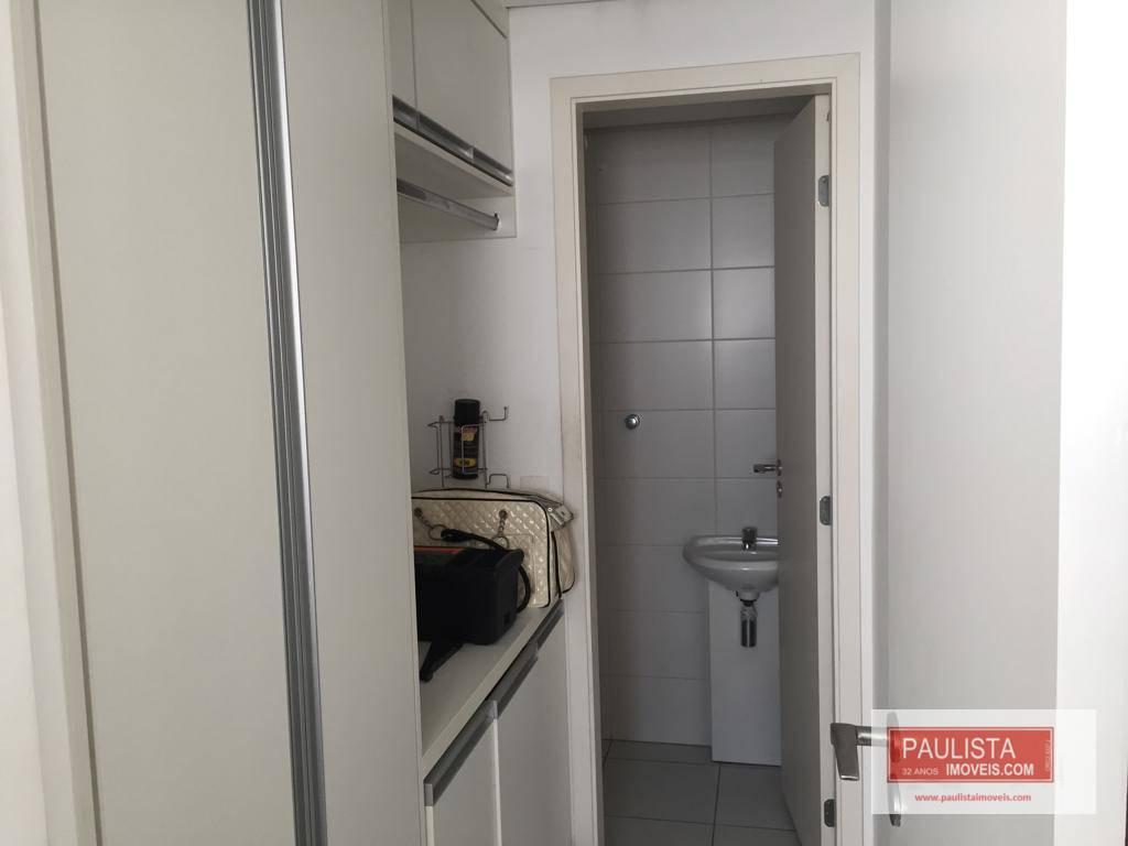 belezinha de apto, 03 suites, 03 vagas + deposito, 136m uteis, terraço gourmet, rico em armarios...