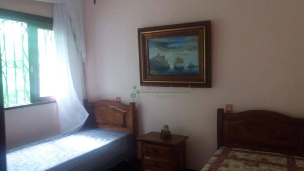 Casa à venda em Carlos Guinle, Teresópolis - Foto 21