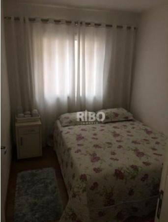 Apartamento à Venda - Portão