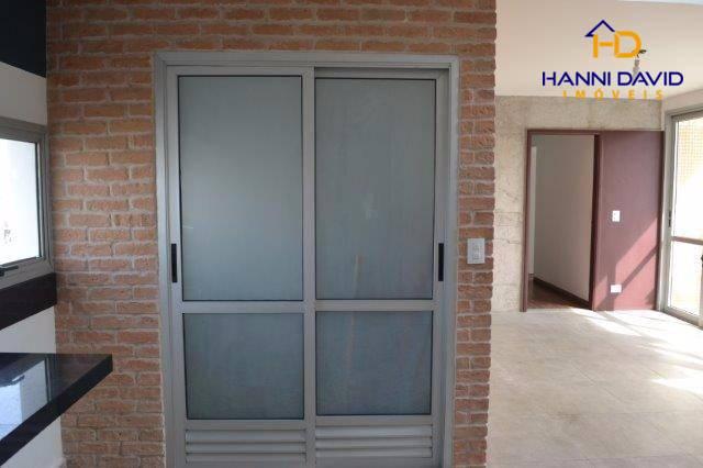 oportunidade cobertura : r$8.000,00 m²projeto arquitetônico premiado do edifício (arquiteto marcos ferreira gavião). apartamento completamente reformado,...