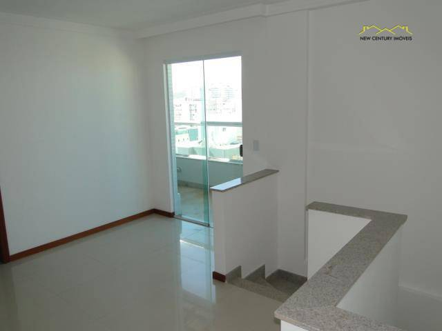 Cobertura 3 Dorm, Praia da Costa, Vila Velha (CO0116) - Foto 5