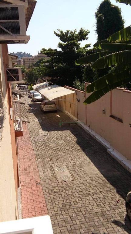 Casa à venda em Praça Seca, Rio de Janeiro - RJ - Foto 5