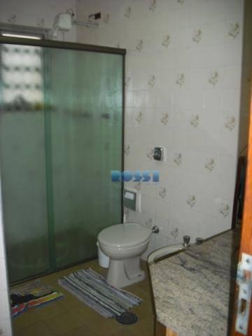 excelente sobrado 10x40 04 dormitórios, sendo 02 suítes.  04 wcs.  cozinha com armários.  sala 02 ambientes,  sacada....