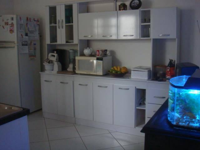 Casa 3 Dorm, Parque Via Norte, Campinas (CA1708) - Foto 5