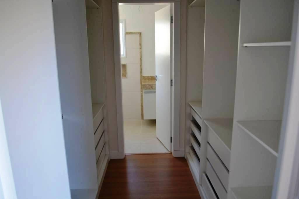 Casa 4 Dorm, Condomínio Terras do Cancioneiro, Paulinia (CA1293) - Foto 16