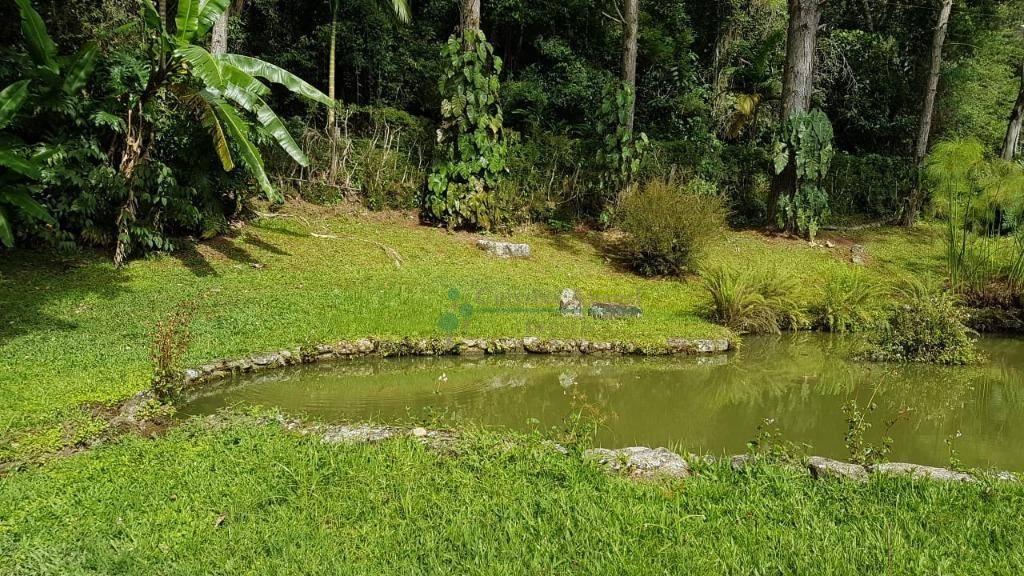 Casa à venda em Fazenda Boa Fé, Teresópolis - RJ - Foto 48
