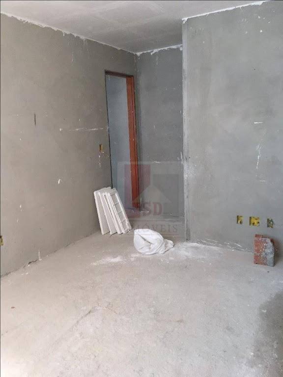 Apartamento à venda em Alto, Teresópolis - Foto 16
