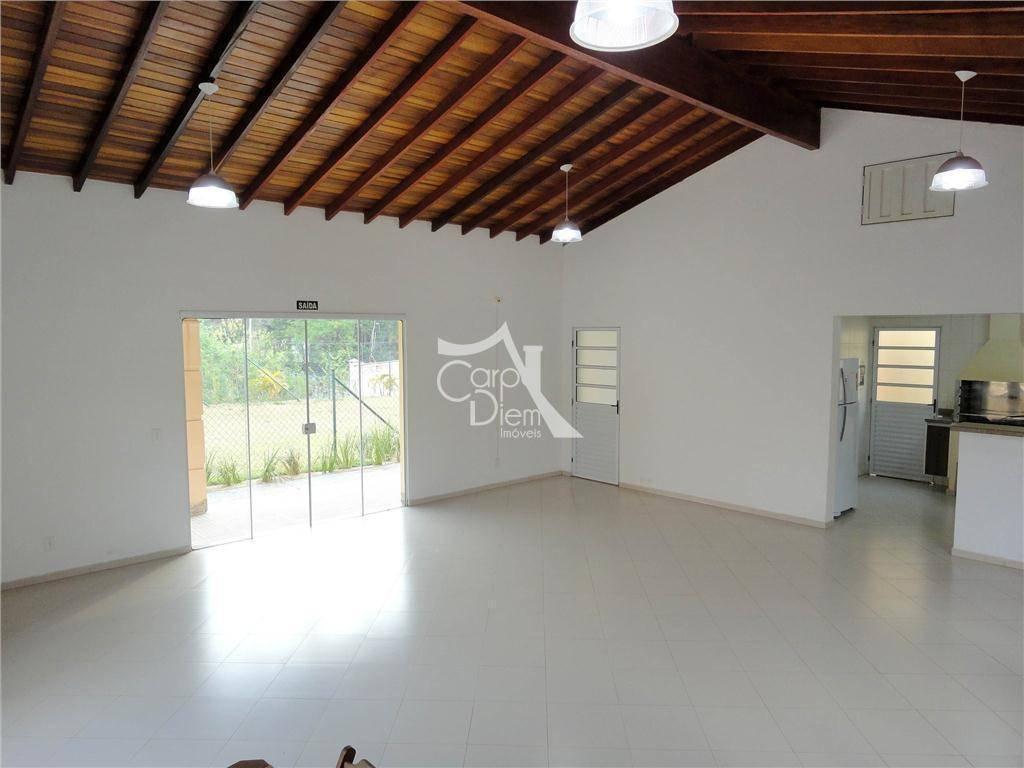 Terreno, Guara, Campinas (TE0216) - Foto 5