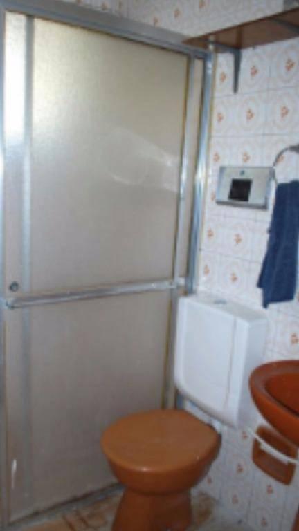 Apartamento residencial para venda e locação, Vila Valparaís