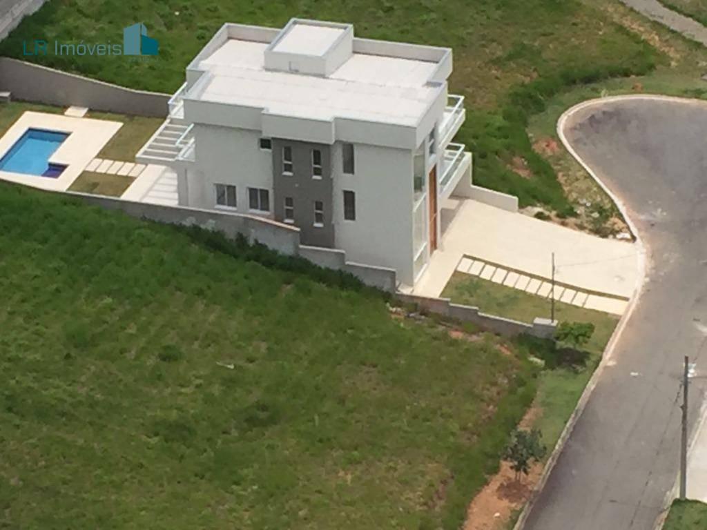 Casa à venda, 400 m² por R$ 2.220.000,00 - Carapicuíba - Carapicuíba/SP