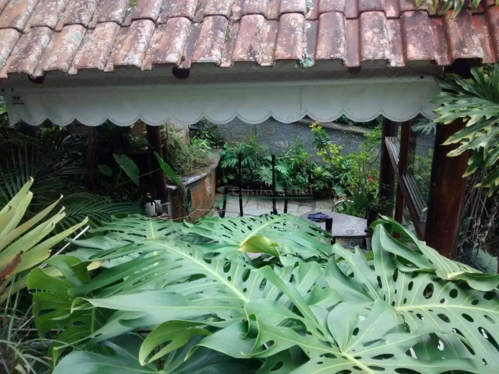 Foto - [CA0802] Casa Teresópolis, Granja Guarani