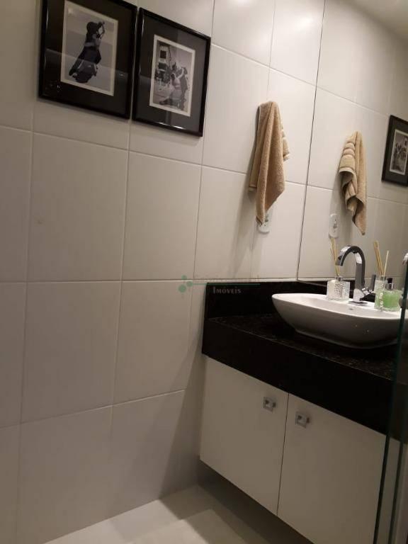 Apartamento à venda em Icaraí, Niteroi - Foto 29