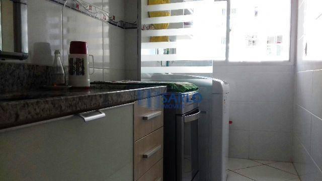 lindo apartamento em área privilegiada em jardim camburi, todo montado, 2 quartos climatizados, com armários no...
