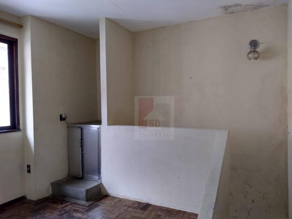 Casa à venda em Barra do Imbuí, Teresópolis - Foto 10