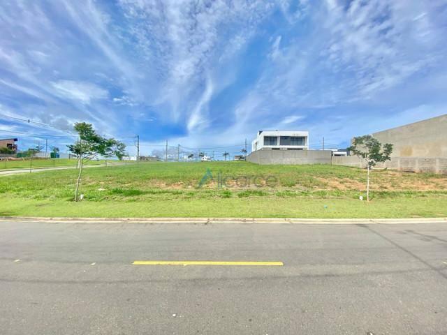 Terreno à venda, 470 m² por R$ 375.000 - Alphaville - Juiz de Fora/MG