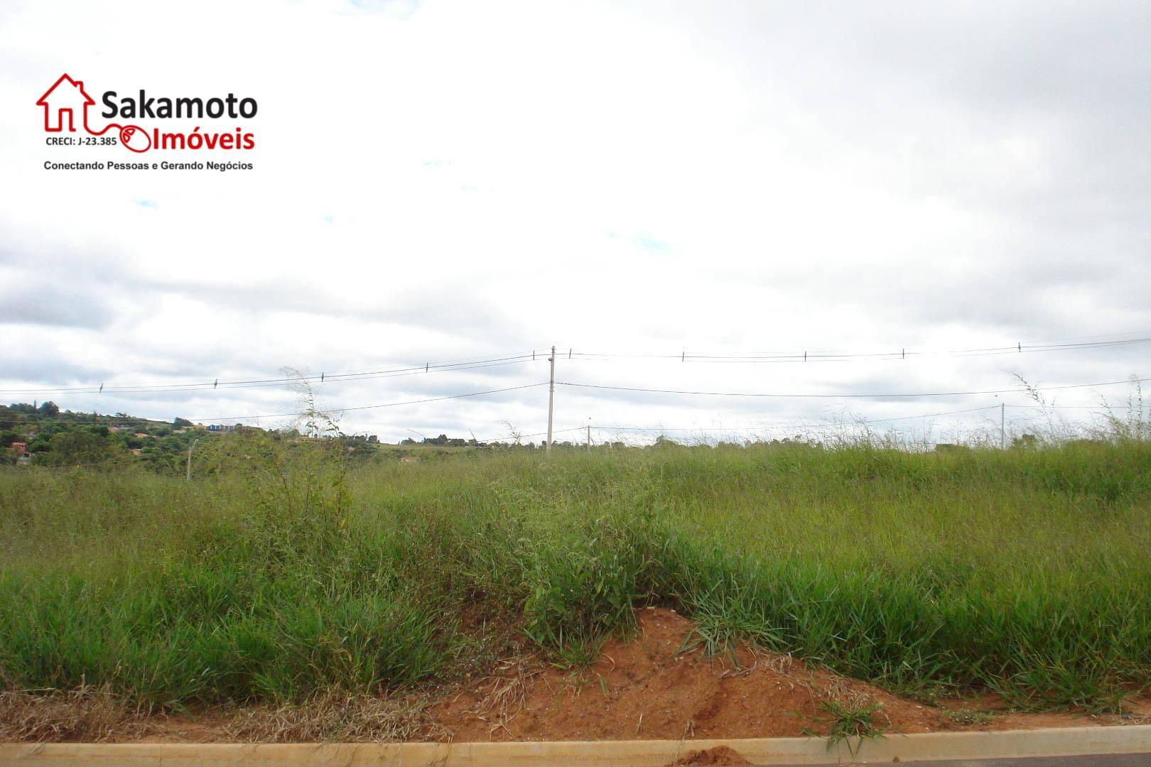 excelente terreno em loteamento no jd são lucas com completa infraestrutura e controle de acesso.250m², 10...