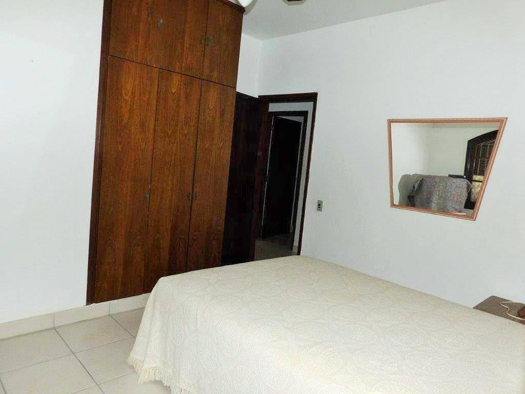 Casa 7 Dorm, Riviera de São Lourenço, Bertioga (CA0332) - Foto 15
