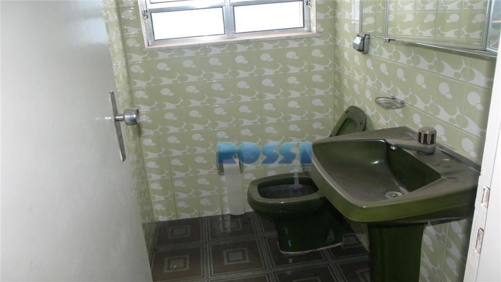 sobrado residencial/comercialpróximo metro vila prudente5x403 dormitoriossuite c/ closet2 vagascorredor lateraldep. de empregadaamplo quintaljardimsalão