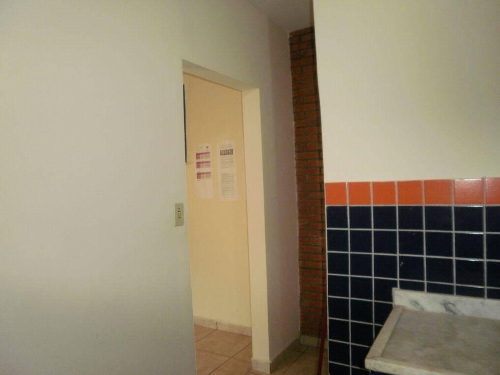 Casa 1 Dorm, Chácara Santa Margarida, Campinas (CA1363) - Foto 6