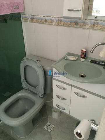 Casa de 2 dormitórios à venda em Cidade Salvador, Jacareí - SP