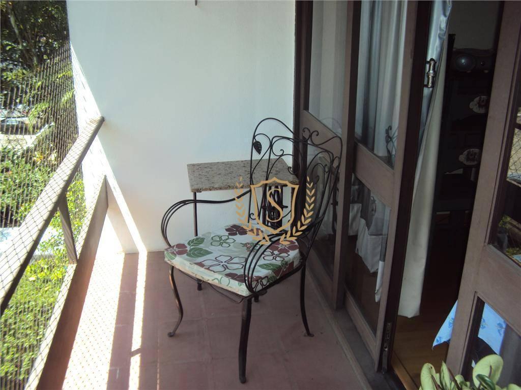 Casa à venda em Alto, Teresópolis - RJ - Foto 11