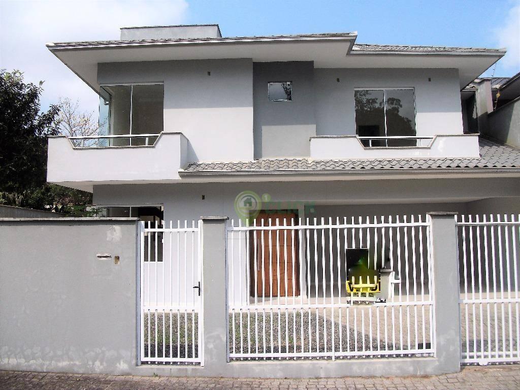 Imagem Casa Joinville Saguaçu 2072855