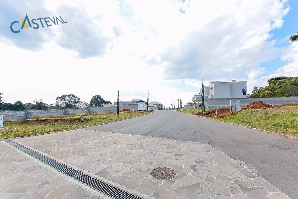 TE0020-CST, Terreno à venda no Santa Felicidade - Curitiba/PR