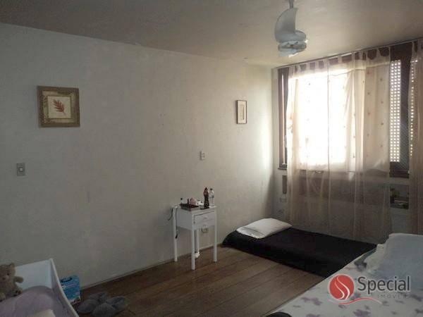 Casa de 10 dormitórios à venda em Vila Formosa, São Paulo - SP