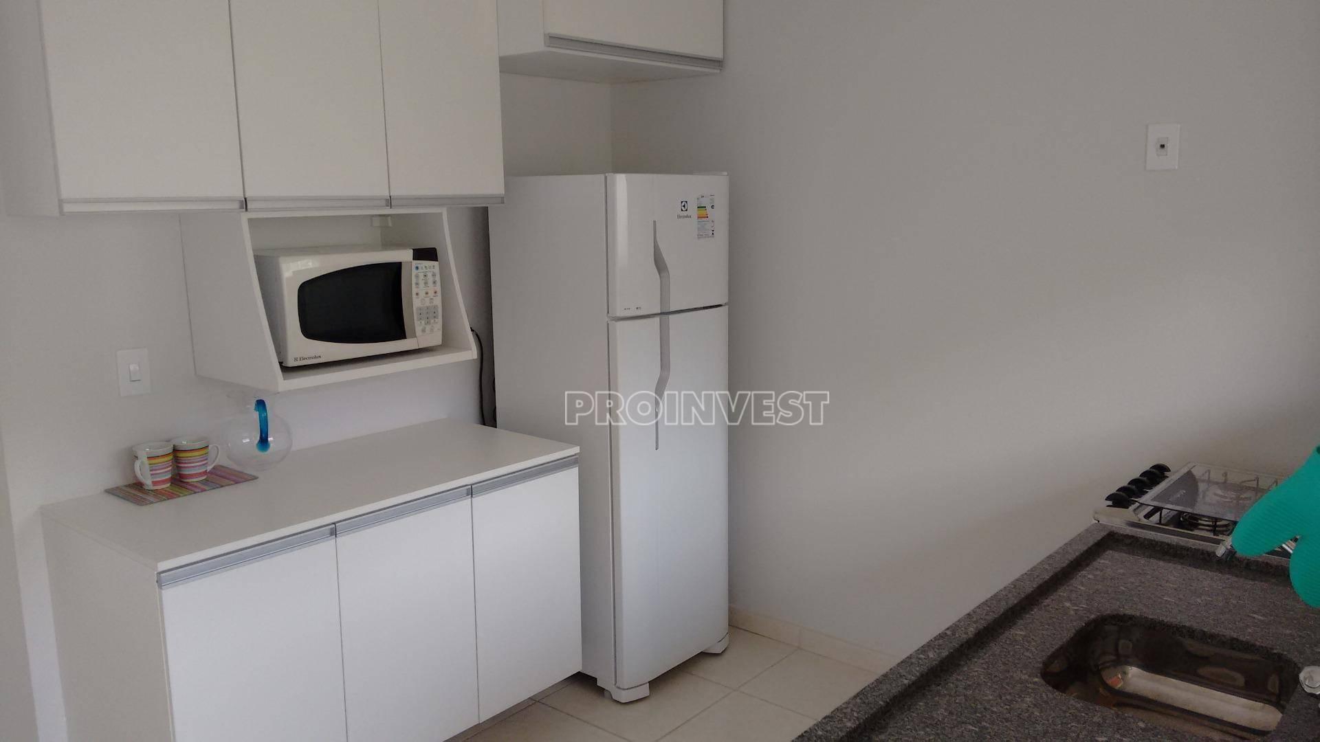 Casa de 2 dormitórios em Portal Dos Pinheiros, Cotia - SP