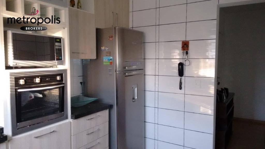 Apartamento com 3 dormitórios para alugar, 120 m² por R$ 2.1