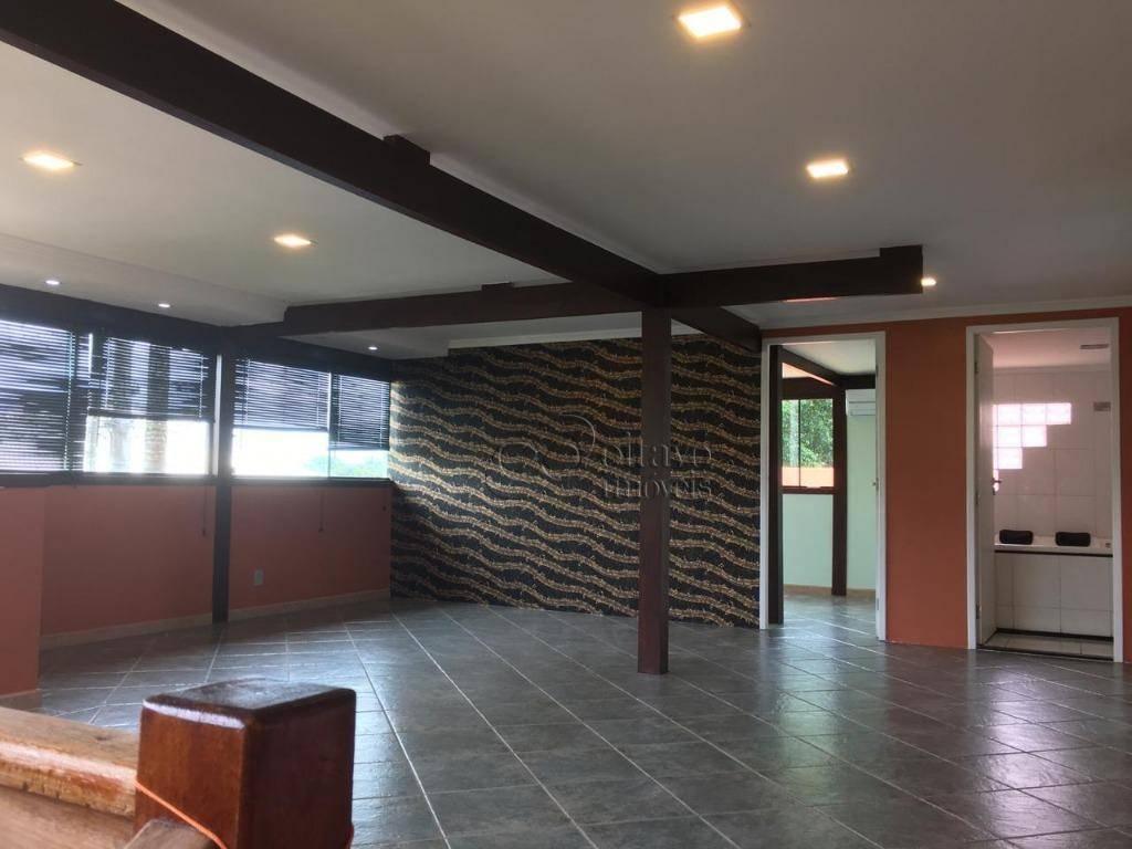 Casa em Lagoa  -  Macaé - RJ