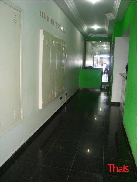 Sala à venda em Taguatinga Centro, Taguatinga - DF