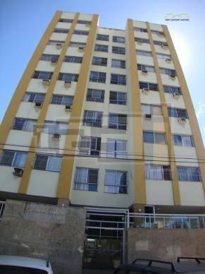 Apto 2 Dorm, Bento Ferreira, Vitória (AP1790) - Foto 2