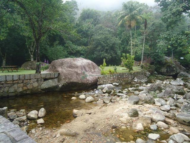 Casa à venda em Granja Guarani, Teresópolis - Foto 39