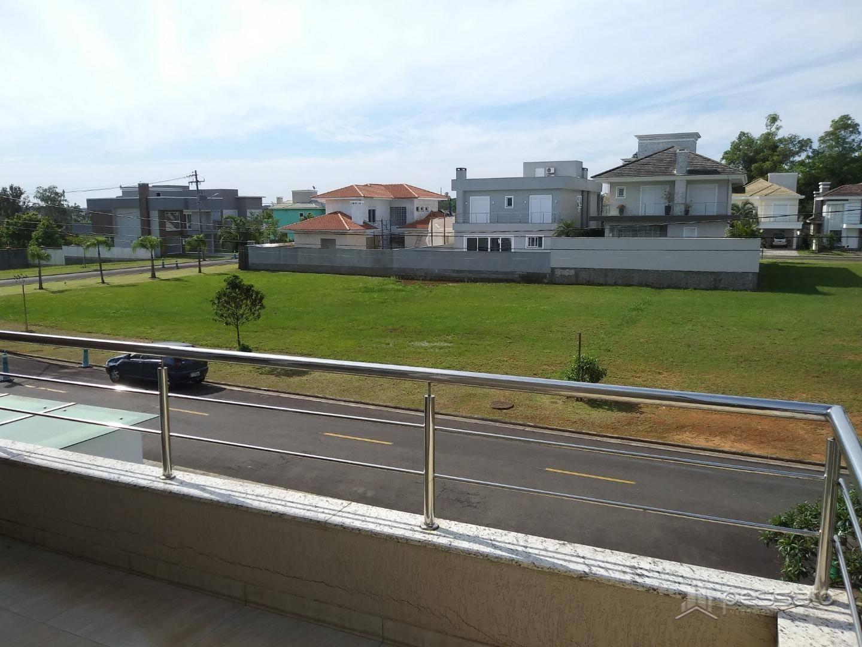 casa 3 dormitórios em Gravataí, no bairro Alphaville