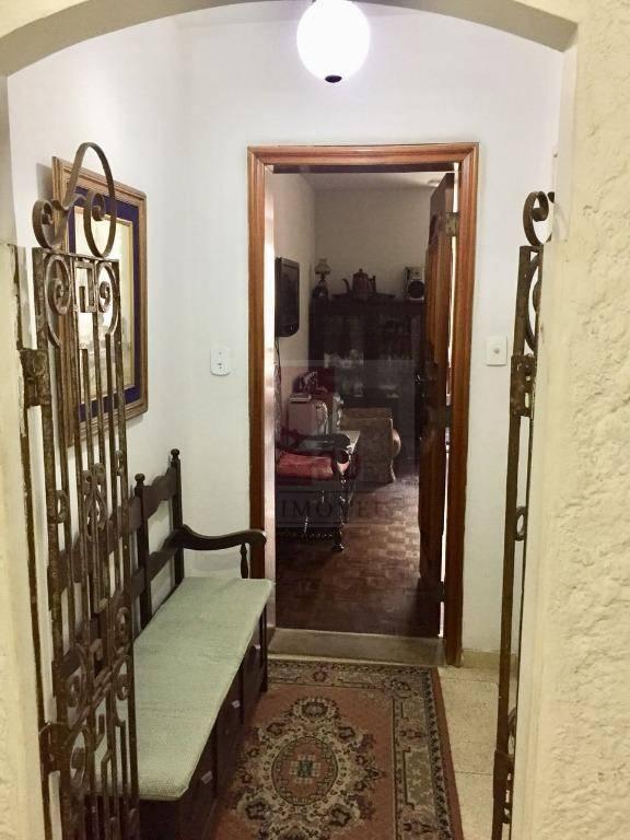 Apartamento à venda em Leme, Rio de Janeiro - Foto 16