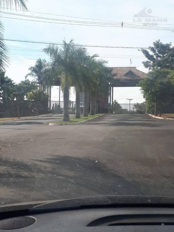 Terreno à Venda - São Pedro