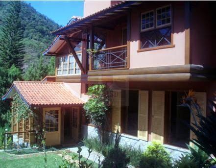 Casa à venda em Bom Retiro, Teresópolis - Foto 30