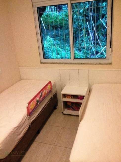 Casa de 3 dormitórios à venda em Santo Antônio De Lisboa, Florianópolis - SC