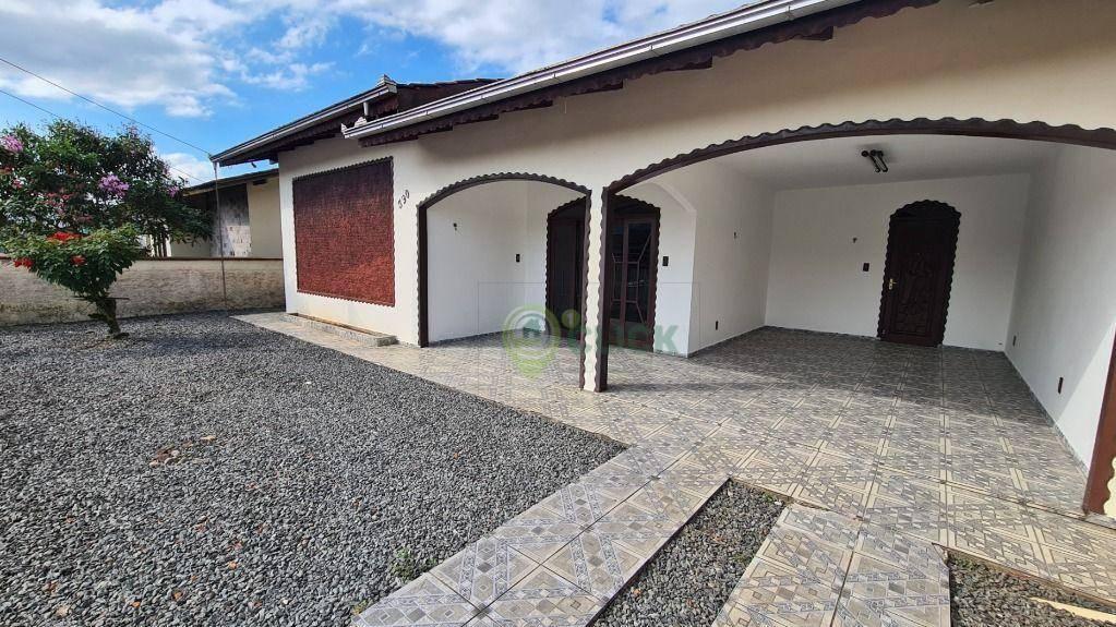 Imagem Casa Joinville Vila Nova 2077812