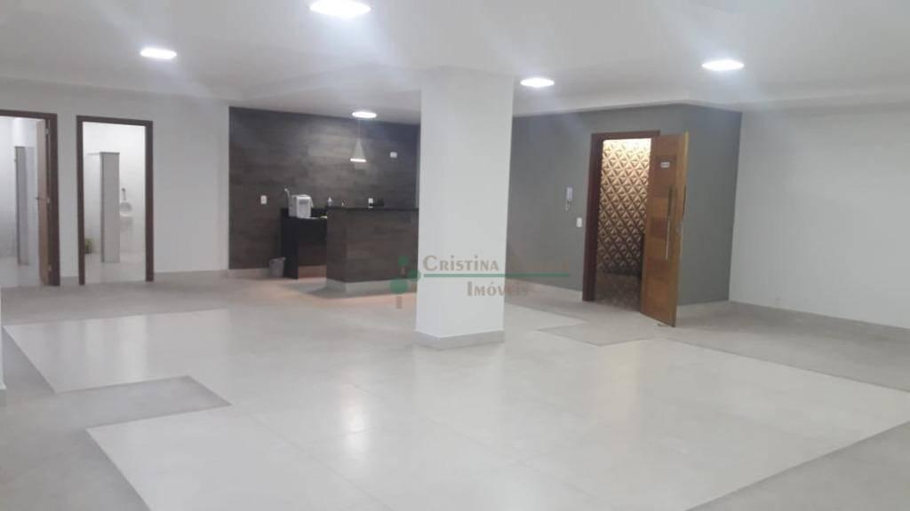 Apartamento à venda em Taumaturgo, Teresópolis - Foto 14