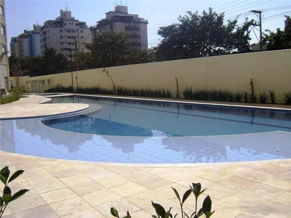 Apto 3 Dorm, Jardim Aurélia, Campinas (AP0027) - Foto 15