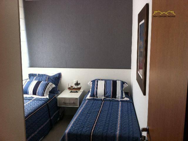 Apto 3 Dorm, Itapuã, Vila Velha (AP2175) - Foto 4