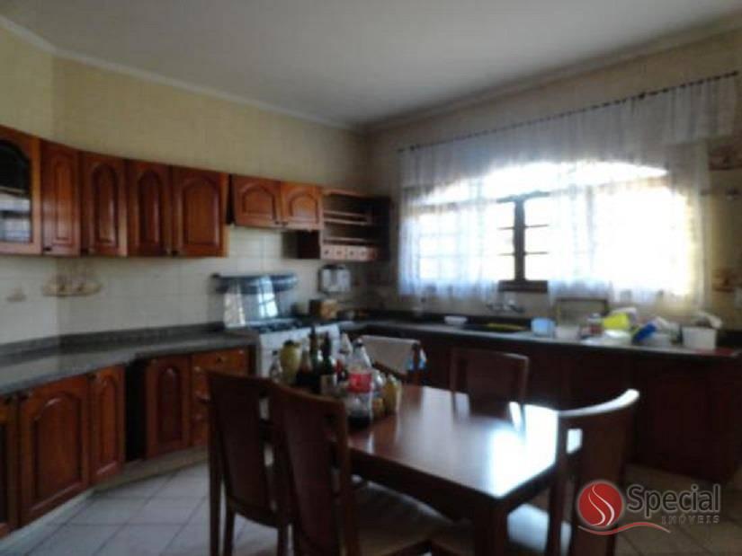 Casa de 3 dormitórios à venda em Jardim Vila Formosa, São Paulo - SP