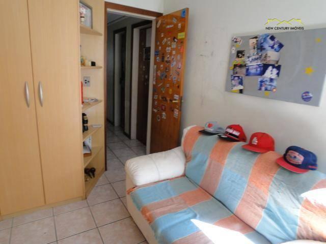 Apto 4 Dorm, Praia da Costa, Vila Velha (AP0900) - Foto 12
