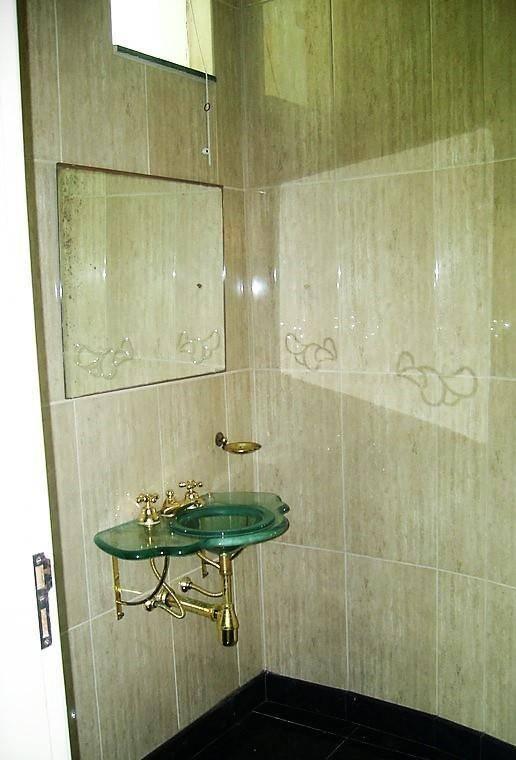Casa 7 Dorm, Riviera de São Lourenço, Bertioga (CA0364) - Foto 14