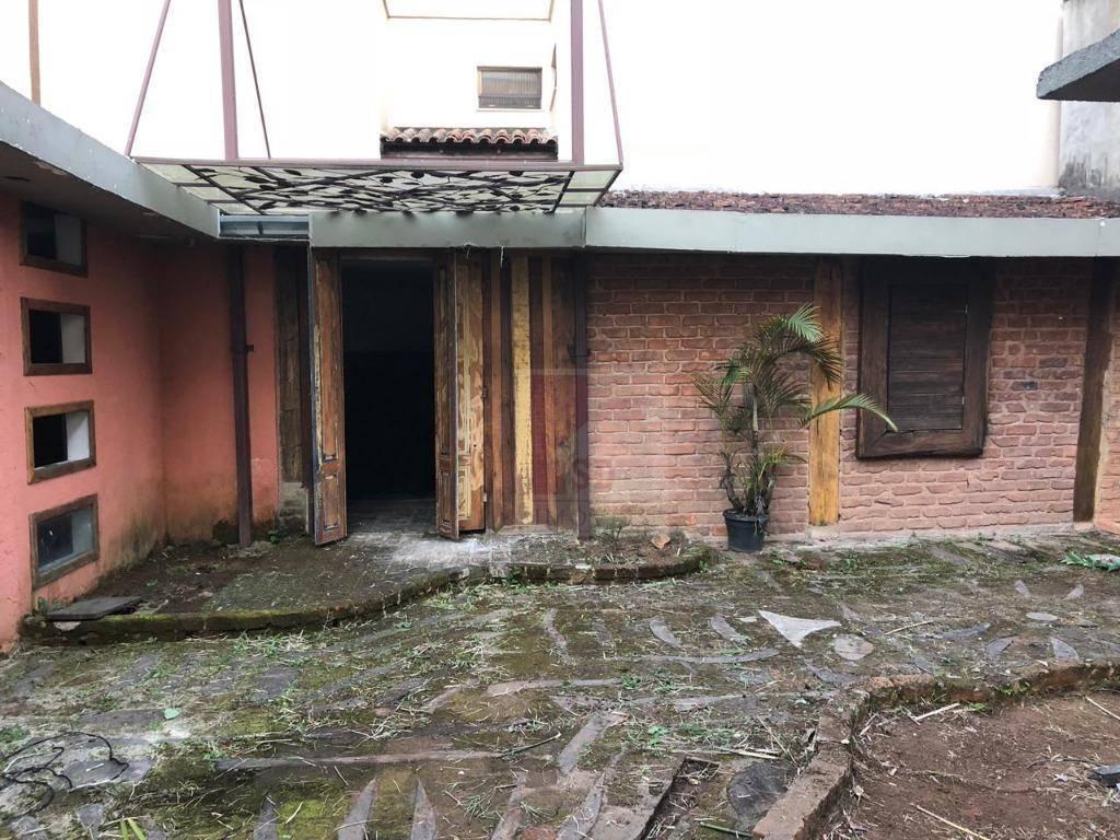 Loja para alugar em Teresópolis, Alto