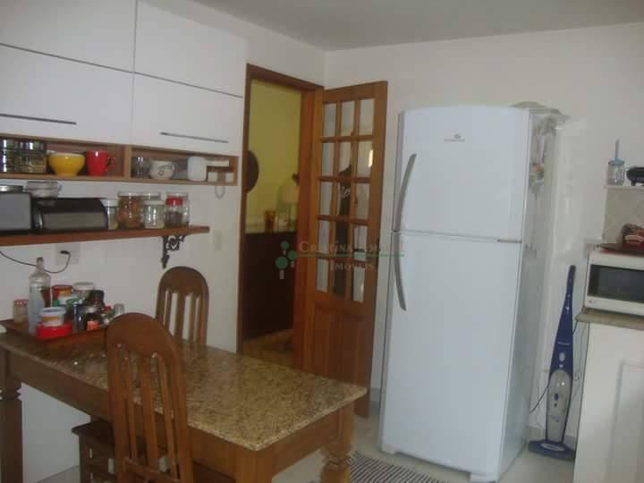 Casa à venda em Taumaturgo, Teresópolis - RJ - Foto 11
