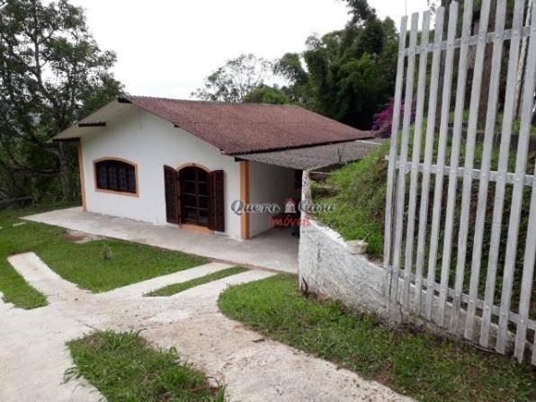Sítio rural à venda, Pic Nic Center, Mairiporã.